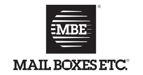 Spedizioni Nazionali ed Internazionali - Imballaggio - Grafica e Stampa - Servizi Postali - Mail Boxes Etc.