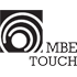 MBE Touch